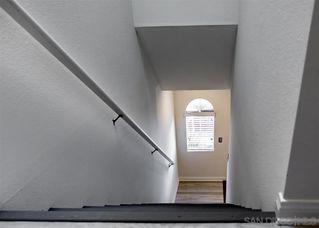 Photo 14: SAN DIEGO Townhome for sale : 3 bedrooms : 4111 Poplar Street #Apt 11