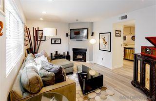 Photo 5: SAN DIEGO Townhome for sale : 3 bedrooms : 4111 Poplar Street #Apt 11