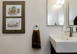 Photo 12: SAN DIEGO Townhome for sale : 3 bedrooms : 4111 Poplar Street #Apt 11