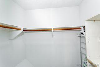Photo 24: SAN DIEGO Townhome for sale : 3 bedrooms : 4111 Poplar Street #Apt 11