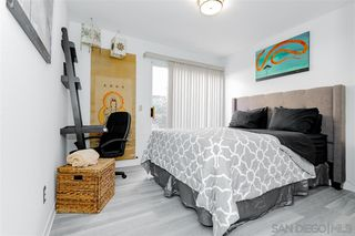 Photo 10: SAN DIEGO Townhome for sale : 3 bedrooms : 4111 Poplar Street #Apt 11