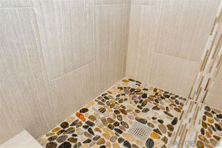 Photo 13: SAN DIEGO Townhome for sale : 3 bedrooms : 4111 Poplar Street #Apt 11