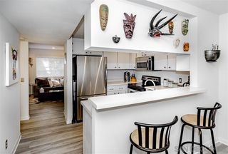 Photo 7: SAN DIEGO Townhome for sale : 3 bedrooms : 4111 Poplar Street #Apt 11