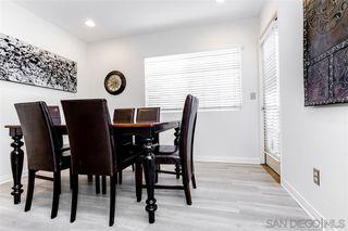 Photo 8: SAN DIEGO Townhome for sale : 3 bedrooms : 4111 Poplar Street #Apt 11