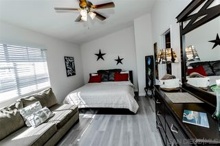 Photo 17: SAN DIEGO Townhome for sale : 3 bedrooms : 4111 Poplar Street #Apt 11