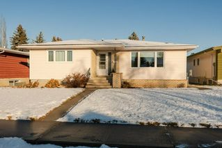 Main Photo: 3819 108 Street NW in Edmonton: Zone 16 House for sale : MLS®# E4180537