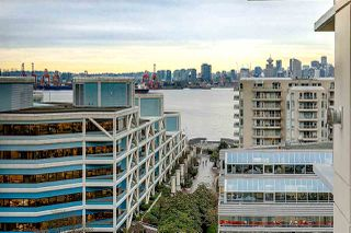"Photo 5: 1014 175 W 1ST Street in North Vancouver: Lower Lonsdale Condo for sale in ""TIME"" : MLS®# R2423452"