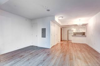 "Photo 13: 1014 175 W 1ST Street in North Vancouver: Lower Lonsdale Condo for sale in ""TIME"" : MLS®# R2423452"