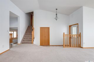 Photo 5: 258 Lavalee Court in Saskatoon: Lakeridge SA Residential for sale : MLS®# SK797982