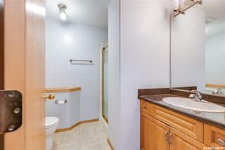 Photo 12: 258 Lavalee Court in Saskatoon: Lakeridge SA Residential for sale : MLS®# SK797982