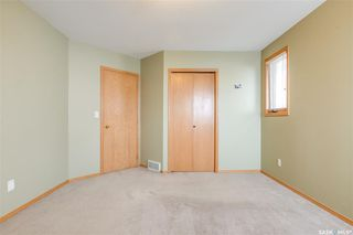 Photo 14: 258 Lavalee Court in Saskatoon: Lakeridge SA Residential for sale : MLS®# SK797982