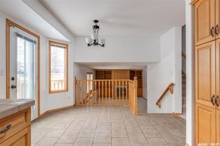 Photo 7: 258 Lavalee Court in Saskatoon: Lakeridge SA Residential for sale : MLS®# SK797982