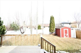 Photo 21: 258 Lavalee Court in Saskatoon: Lakeridge SA Residential for sale : MLS®# SK797982
