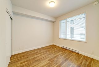 "Photo 10: 317 5355 LANE Street in Burnaby: Metrotown Condo for sale in ""Infinity"" (Burnaby South)  : MLS®# R2433128"