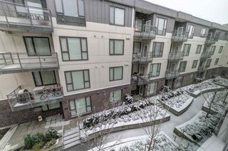 "Photo 16: 317 5355 LANE Street in Burnaby: Metrotown Condo for sale in ""Infinity"" (Burnaby South)  : MLS®# R2433128"