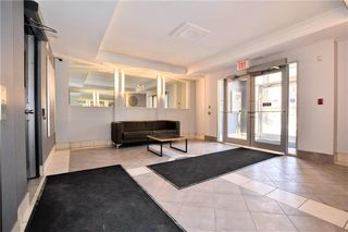 Photo 2: 312 99 Gerard Street in Winnipeg: Osborne Village Condominium for sale (1B)  : MLS®# 202006441