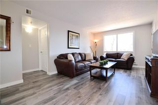 Photo 5: 312 99 Gerard Street in Winnipeg: Osborne Village Condominium for sale (1B)  : MLS®# 202006441