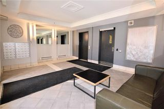 Photo 3: 312 99 Gerard Street in Winnipeg: Osborne Village Condominium for sale (1B)  : MLS®# 202006441