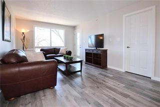 Photo 6: 312 99 Gerard Street in Winnipeg: Osborne Village Condominium for sale (1B)  : MLS®# 202006441