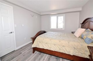 Photo 14: 312 99 Gerard Street in Winnipeg: Osborne Village Condominium for sale (1B)  : MLS®# 202006441