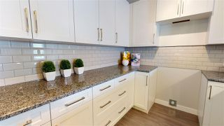 Photo 3: 405 3670 139 Avenue in Edmonton: Zone 35 Condo for sale : MLS®# E4192521