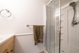 Photo 26: 42 Lechman Place in Winnipeg: River Park South Residential for sale (2F)  : MLS®# 202008597