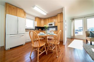 Photo 7: 42 Lechman Place in Winnipeg: River Park South Residential for sale (2F)  : MLS®# 202008597