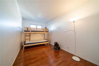 Photo 16: 42 Lechman Place in Winnipeg: River Park South Residential for sale (2F)  : MLS®# 202008597