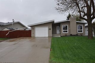 Main Photo: 9616 97 Street: Morinville House for sale : MLS®# E4197999