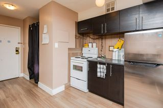 Photo 12: 522 10160 114 Street in Edmonton: Zone 12 Condo for sale : MLS®# E4199651