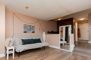 Photo 8: 522 10160 114 Street in Edmonton: Zone 12 Condo for sale : MLS®# E4199651