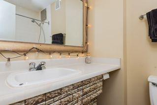 Photo 15: 522 10160 114 Street in Edmonton: Zone 12 Condo for sale : MLS®# E4199651