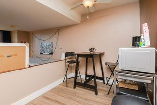 Photo 10: 522 10160 114 Street in Edmonton: Zone 12 Condo for sale : MLS®# E4199651