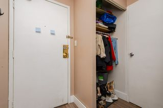 Photo 16: 522 10160 114 Street in Edmonton: Zone 12 Condo for sale : MLS®# E4199651