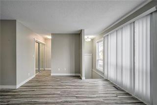 Photo 5: 13 FALCHURCH Road NE in Calgary: Falconridge Semi Detached for sale : MLS®# C4300852