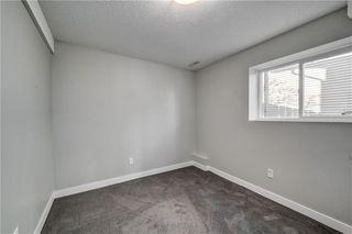 Photo 18: 13 FALCHURCH Road NE in Calgary: Falconridge Semi Detached for sale : MLS®# C4300852