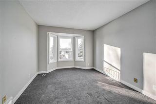 Photo 7: 13 FALCHURCH Road NE in Calgary: Falconridge Semi Detached for sale : MLS®# C4300852