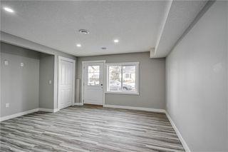 Photo 12: 13 FALCHURCH Road NE in Calgary: Falconridge Semi Detached for sale : MLS®# C4300852