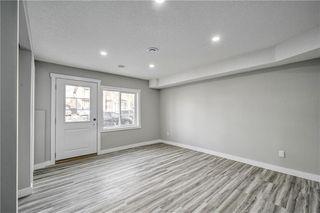 Photo 13: 13 FALCHURCH Road NE in Calgary: Falconridge Semi Detached for sale : MLS®# C4300852