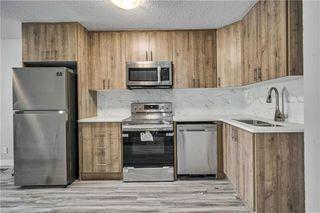 Photo 1: 13 FALCHURCH Road NE in Calgary: Falconridge Semi Detached for sale : MLS®# C4300852
