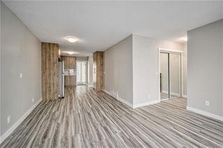 Photo 3: 13 FALCHURCH Road NE in Calgary: Falconridge Semi Detached for sale : MLS®# C4300852