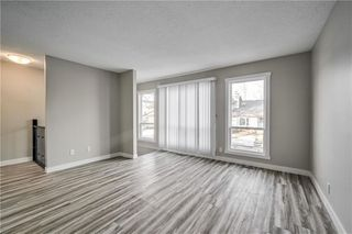 Photo 4: 13 FALCHURCH Road NE in Calgary: Falconridge Semi Detached for sale : MLS®# C4300852