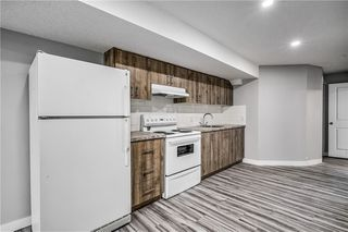 Photo 14: 13 FALCHURCH Road NE in Calgary: Falconridge Semi Detached for sale : MLS®# C4300852
