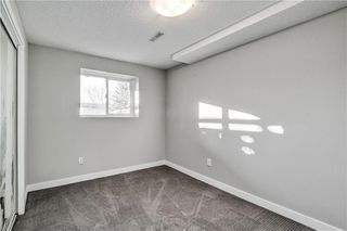 Photo 16: 13 FALCHURCH Road NE in Calgary: Falconridge Semi Detached for sale : MLS®# C4300852