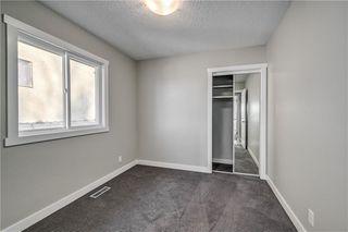 Photo 8: 13 FALCHURCH Road NE in Calgary: Falconridge Semi Detached for sale : MLS®# C4300852