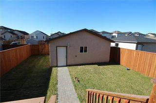 Photo 11: 19 Stan Schriber Crescent in Winnipeg: Transcona Residential for sale (3K)  : MLS®# 202012993