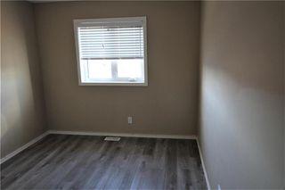 Photo 10: 19 Stan Schriber Crescent in Winnipeg: Transcona Residential for sale (3K)  : MLS®# 202012993