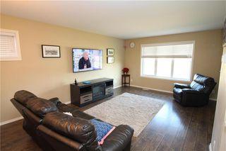 Photo 5: 19 Stan Schriber Crescent in Winnipeg: Transcona Residential for sale (3K)  : MLS®# 202012993