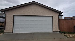 Photo 12: 19 Stan Schriber Crescent in Winnipeg: Transcona Residential for sale (3K)  : MLS®# 202012993