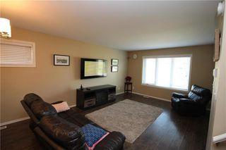 Photo 6: 19 Stan Schriber Crescent in Winnipeg: Transcona Residential for sale (3K)  : MLS®# 202012993